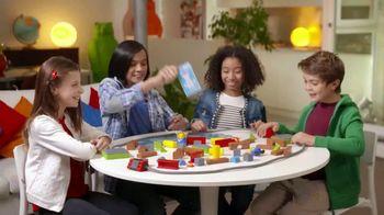 Build or Boom TV Spot, 'An Explosion of Fun' - Thumbnail 2