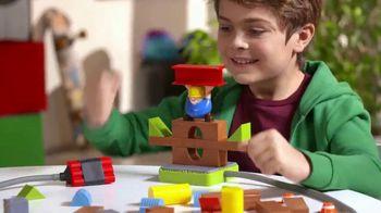 Build or Boom TV Spot, 'An Explosion of Fun' - Thumbnail 5
