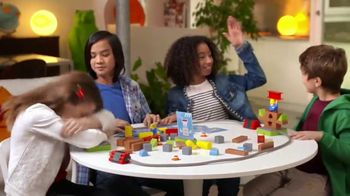 Build or Boom TV Spot, 'An Explosion of Fun' - Thumbnail 7
