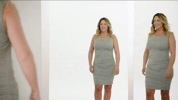 Sono Bello TV Spot, 'Invest in Yourself'