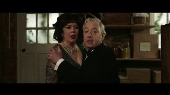Finding Your Feet - Alternate Trailer 1