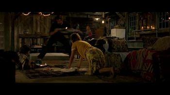 A Quiet Place - Alternate Trailer 20