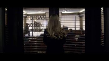 Morgan and Morgan Law Firm TV Spot, '30 Years: Everywhere, for Everyone'