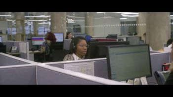 Morgan and Morgan Law Firm TV Spot, '30 Years: Everywhere, for Everyone' - Thumbnail 2
