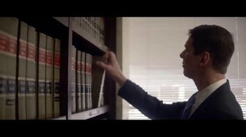 Morgan and Morgan Law Firm TV Spot, '30 Years: Everywhere, for Everyone' - Thumbnail 7