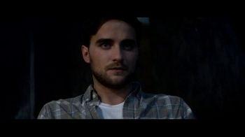 Truth or Dare - Alternate Trailer 9