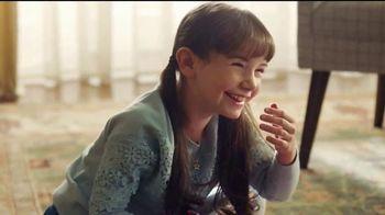 Kinder Joy TV Spot, 'Comer y jugar' canción de Len [Spanish] - 1777 commercial airings