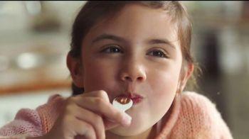 Kinder Joy TV Spot, 'Comer y jugar' canción de Len [Spanish] - Thumbnail 10