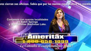 Ameritax TV Spot, 'Créditos' [Spanish] - Thumbnail 6