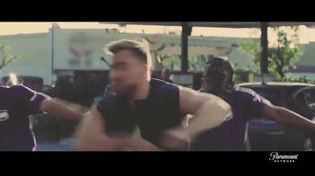 Sonic Drive-In Happy Hour TV Spot, 'Surprise Performance' Feat. Lance Bass - Thumbnail 8
