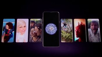 Samsung Mobile TV Spot, 'The Camera Re-imagined: 50 Percent Off' - Thumbnail 10