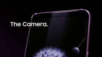 Samsung Mobile TV Spot, 'The Camera Re-imagined: 50 Percent Off' - Thumbnail 2