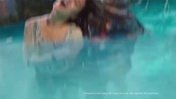 Samsung Mobile TV Spot, 'The Camera Re-imagined: 50 Percent Off' - Thumbnail 5