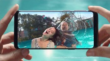 Samsung Mobile TV Spot, 'The Camera Re-imagined: 50 Percent Off' - Thumbnail 6