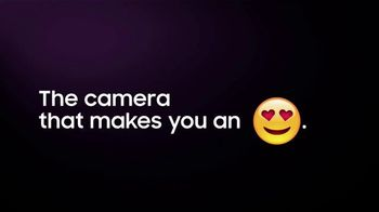 Samsung Mobile TV Spot, 'The Camera Re-imagined: 50 Percent Off' - Thumbnail 7