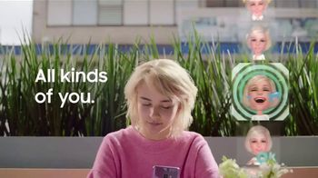 Samsung Mobile TV Spot, 'The Camera Re-imagined: 50 Percent Off' - Thumbnail 8