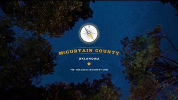 Visit McCurtain County TV Spot, 'Spring Cabin Getaway' - Thumbnail 9