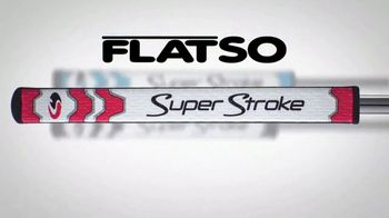 Super Stroke TV Spot, 'What Are You Waiting For?' - Thumbnail 7