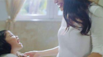 Ricitos de Oro TV Spot, 'Lo natural' con Ana Patricia Gámez [Spanish] - 99 commercial airings