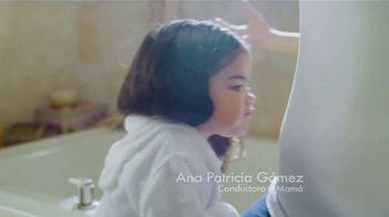 Ricitos de Oro TV Spot, 'Lo natural' con Ana Patricia Gámez [Spanish] - Thumbnail 2