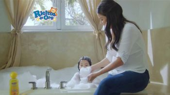 Ricitos de Oro TV Spot, 'Lo natural' con Ana Patricia Gámez [Spanish] - Thumbnail 6