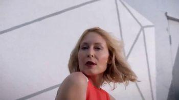 Stein Mart Biggest Dress Event TV Spot, 'Photo Shoot' - 1029 commercial airings
