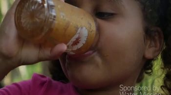 Water Mission TV Spot, 'Assist for Puerto Rico: Safe Water Win' - Thumbnail 5