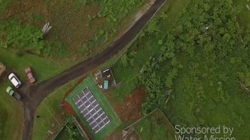 Water Mission TV Spot, 'Assist for Puerto Rico: Safe Water Win' - Thumbnail 9