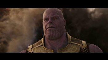Avengers: Infinity War - Alternate Trailer 12