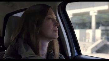 Ford Smart Mobility TV Spot, 'Her America: Jessica on Transportation' [T1] - Thumbnail 2