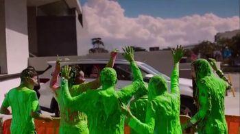 2018 Toyota Highlander TV Spot, '2018 Kids' Choice Awards: Clean Getaway' [T1] - Thumbnail 10
