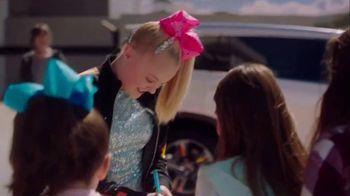 2018 Toyota Highlander TV Spot, '2018 Kids' Choice Awards: Clean Getaway' [T1] - Thumbnail 4