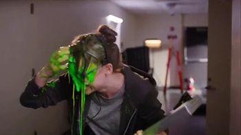 2018 Toyota Highlander TV Spot, '2018 Kids' Choice Awards: Clean Getaway' [T1] - Thumbnail 7