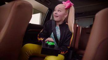 2018 Toyota Highlander TV Spot, '2018 Kids' Choice Awards: Clean Getaway' [T1] - Thumbnail 9