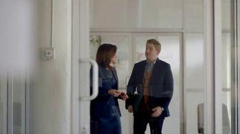 Edward Jones TV Spot, 'First Meeting With an Edward Jones Advisor' - Thumbnail 2