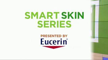 Eucerin TV Spot, 'Dr. Oz: Smart Skin Series' - Thumbnail 10