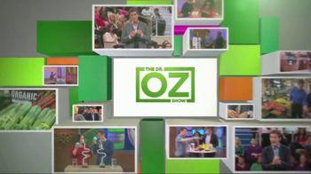 Eucerin TV Spot, 'Dr. Oz: Smart Skin Series' - Thumbnail 2