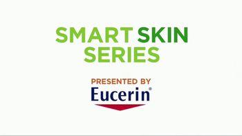 Eucerin TV Spot, 'Dr. Oz: Smart Skin Series' - Thumbnail 3