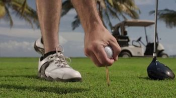Government of Puerto Rico TV Spot, 'Home of the Puerto Rico Open' - Thumbnail 1