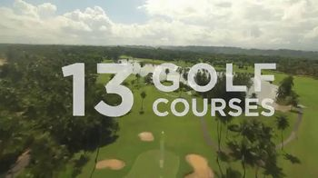 Government of Puerto Rico TV Spot, 'Home of the Puerto Rico Open' - Thumbnail 2