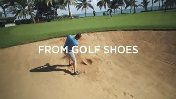 Government of Puerto Rico TV Spot, 'Home of the Puerto Rico Open' - Thumbnail 5