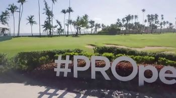 Government of Puerto Rico TV Spot, 'Home of the Puerto Rico Open' - Thumbnail 6