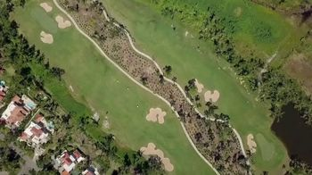 Government of Puerto Rico TV Spot, 'Home of the Puerto Rico Open' - Thumbnail 7