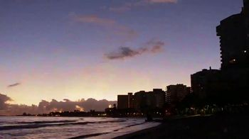 Government of Puerto Rico TV Spot, 'Home of the Puerto Rico Open' - Thumbnail 8
