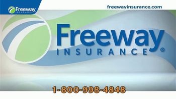 Freeway Insurance TV Spot, 'No hay secretos' [Spanish] - Thumbnail 1