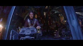 Avengers: Infinity War - Alternate Trailer 6