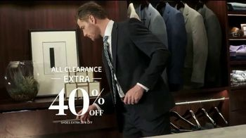 JoS. A. Bank Easter Sale TV Spot, 'Exactly What You're Looking For' - Thumbnail 8