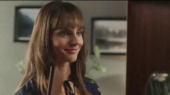 JoS. A. Bank Easter Sale TV Spot, 'Exactly What You're Looking For' - Thumbnail 9