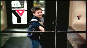 YMCA TV Spot, 'Strong Kids Campaign'