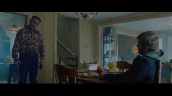 I Can Only Imagine - Alternate Trailer 11
